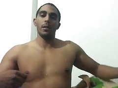 mohamed egyptian arab gay slave body and ass
