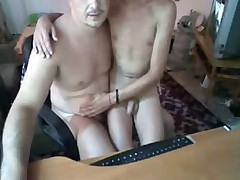 Bulgarian webcamdaddy
