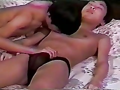 Japanese Vintage - Josh and Yoko.mp4