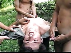 Full Movie. Young German Boys. Vintage Raw Twinks