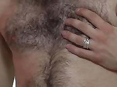 BRUTUS18CM - VIDEO 156 - GAY PORN!