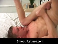 Gay clip Super hot gay latino boys gay porno