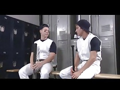 locker room   Gay Sex 18