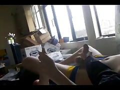 young friends cam136
