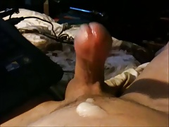 My Cumshot Collection- Huge Cum Loads For You
