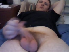 uk twink on cam