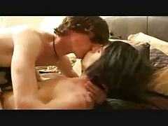 2 Nice Dick Teens Having Awesome Sex
